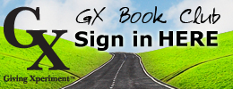 GX Book Club Sign In