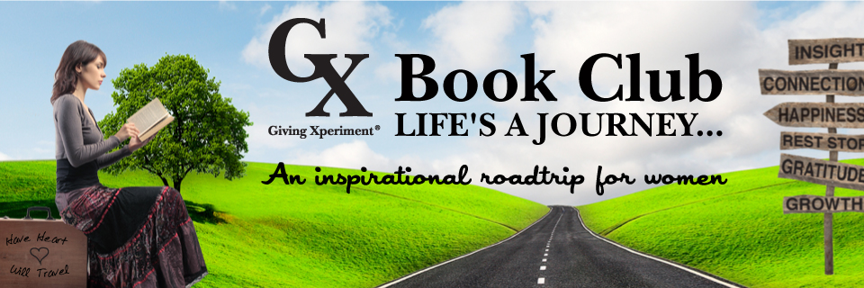 GX-book-club-for-women