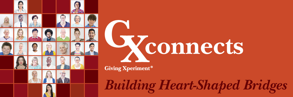 GX-Connects