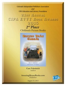 award-winning-childrens-picture-book